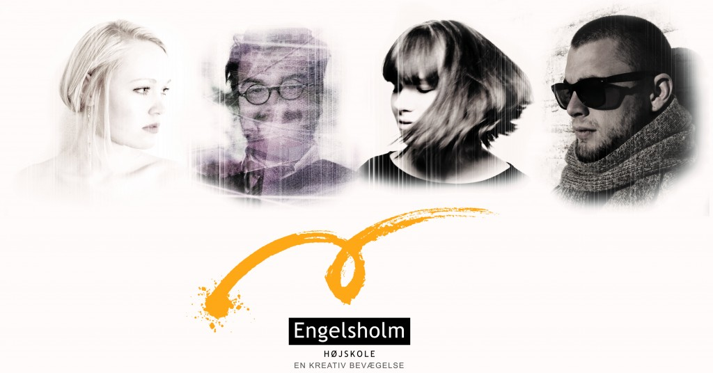 Engelsholm Sangskrivere