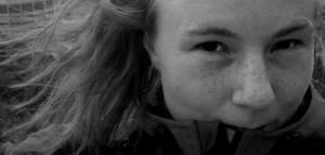 Viktoria Lundberg - pressefoto